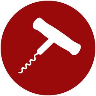 Kombucha - kampen med hampen & iværksætteri under Corona
