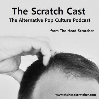 The Scratch Cast