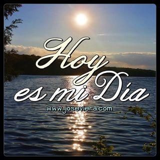Dios Lo Hará Hoy