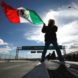 ¿Cómo va México? Faltantes, pendientes y sobrantes