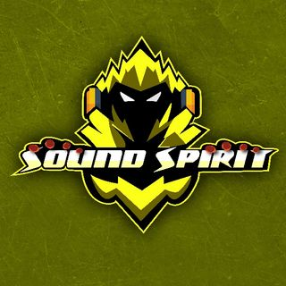 Gaming Mix - Sound Spirit - NCS