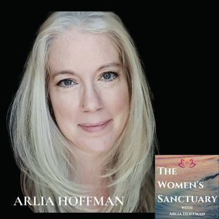 Introduction with Arlia Hoffman