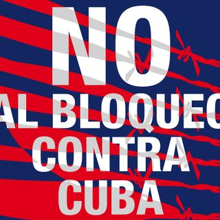En nuestro espacio #Enfoque: el Bloqueo de #EEUU contra #Cuba