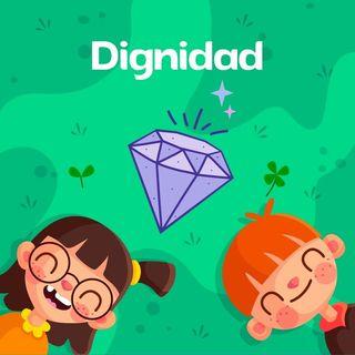 EP:1 / Dignidad - Matías Proaño