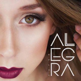 Youth Radio - Allegra Trikash sings her originals