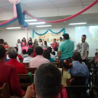Cómo podemos participar de la Obra Misionera