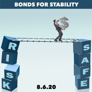 What Good Are Bonds?