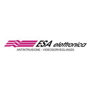 ESA Storyshow