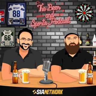 S2 E1 - Draft Show AFC East