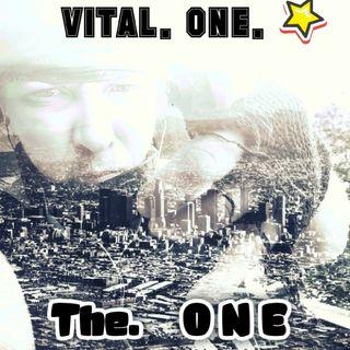 Vital  One   +±+  The   One    +++