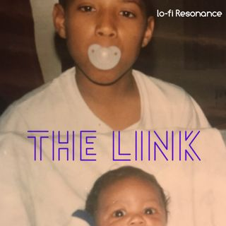 The First Link (The Intro)