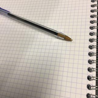 Bullet Journal : pour moi c'est raté