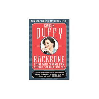 "Totally Driven Radio #264 w/ Karen ""Duff"" Duffy"