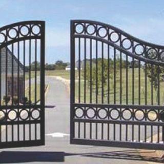 Gatekeepers ep 2