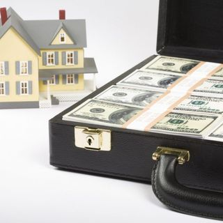 Selling to a Cash Investor vs. Using a Realtor – The Simple Math…