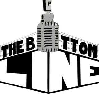 The Bottom Line 10-5-16