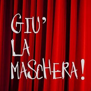 RADIO I DI ITALIA DEL 2/7/2020