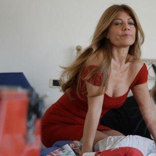 Linda Gambino  una vita per la  musica, romana ma ha vissuto negli USA. Intrattenimento e special...