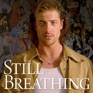 """Adventure Into the Heart of Awakening"" Retreat, ""Still Breathing"" Movie Talk with David Hoffmeister"