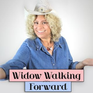 How I Continuously Get Kicked in the (you know what!): Advice and Inspiration with Dr. Christine Malenda