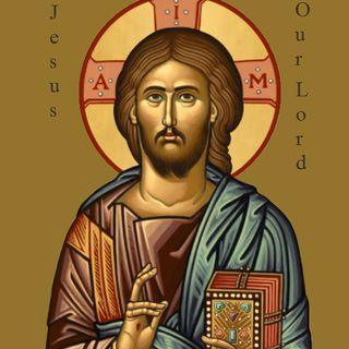 Fiducia in Dio (Gv 4,43-54)