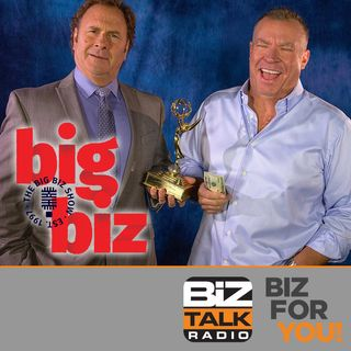 Big Biz Radio Show
