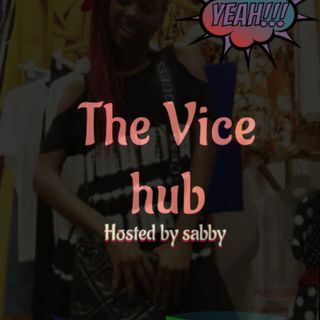 Intro VICE HUB