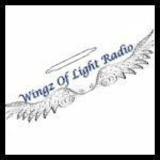 Wingz Of Light Radio