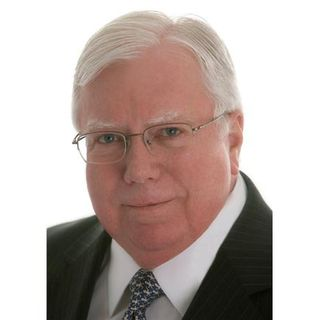 STAND FOR TRUTH RADIO with guest JEROME R. CORSI