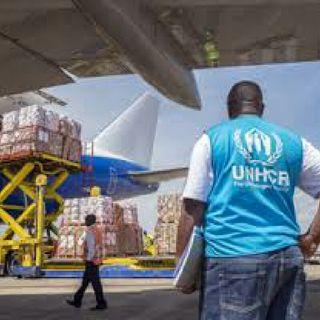 ADMIN-MFAHAMU MKIMBIZI BORA 2017 UGANDA