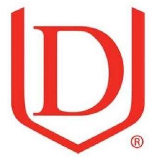 TOT - Davenport University - VITA Program (2/18/18)