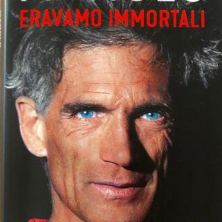 Manolo - Eravamo immortali