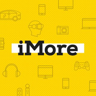 578: iPhone X review: The best damn podcast iMore has ever made