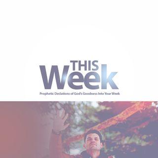 Episode 29 - This Week