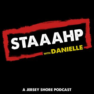 S5 E07: Love at the Jersey Shore