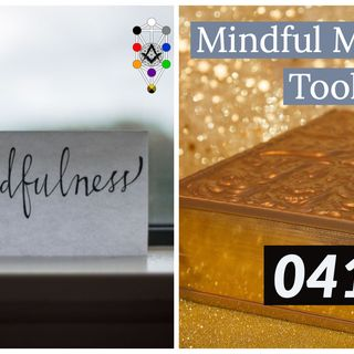 Whence Came You? - 0412 - Mindful Masonic Tools