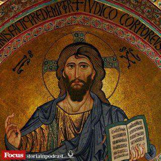 L'affermazione del Cristianesimo - Terza parte