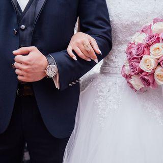 La scelta della sposa