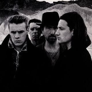 Canzoni natalizie: Parliamo degli U2e della loro interpretazione di CHRISTMAS (BABY PLEASE COME HOME)