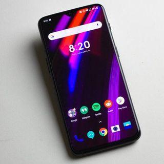 2021 Yılında Telefonda Kaç GB Ram Gerekli?