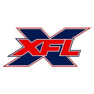 Sports: Recapping The Vince McMahon XFL Relaunch Press Conference