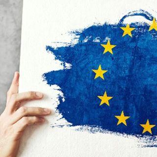 Tg europeo I giovani italiani e l'Europa