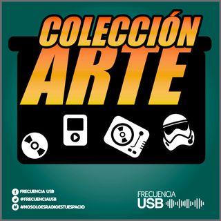 Colección-Arte