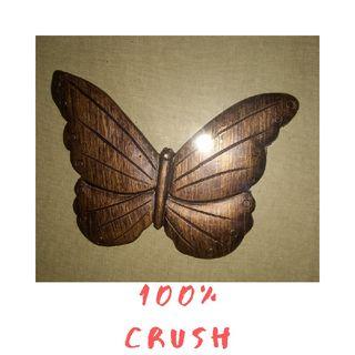 100% Crush