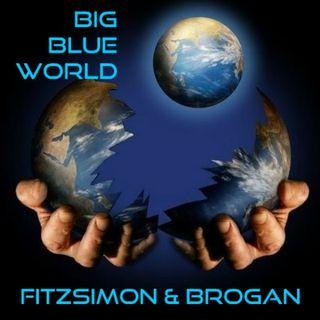 Neil Fitzsimon Interview