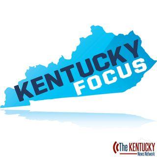 Kentucky Focus