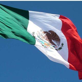 Fitch  redujo la calificación  de México  a BBB-