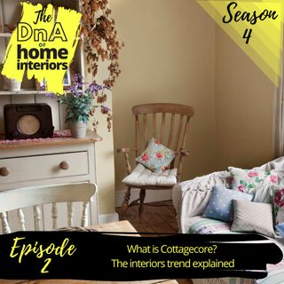 What is Cottagecore? The interiors trend explained