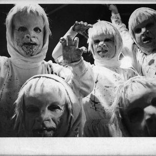 The Brood (1979): Recomendados cinematográficos en un especial halloween 2015