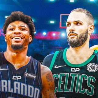 CK Podcast 506: Most Likely NBA Trade & Buyout Moves